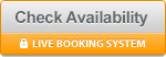 Jadran Motel Booking